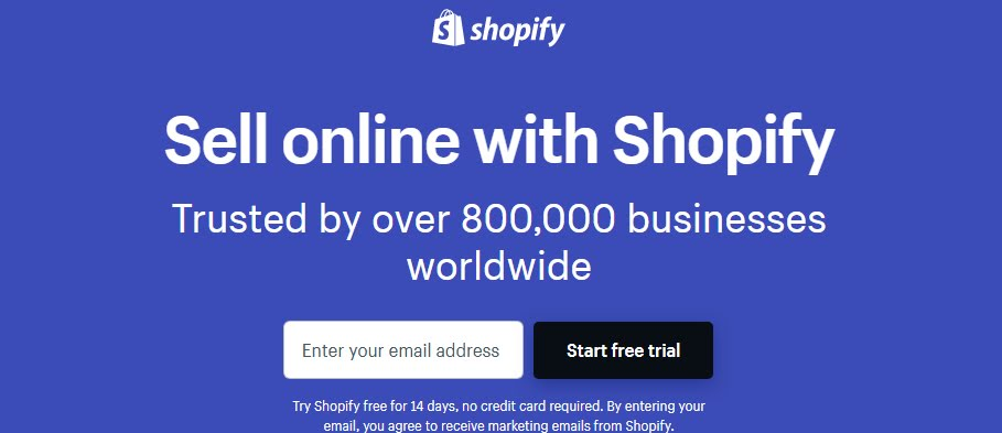 10 Best Platforms To Create Online Store, Ecommerce Site