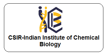 IICB Recruitment