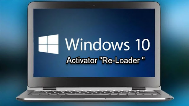 How To Activate Windows 10 For Free 1000% Working 2018