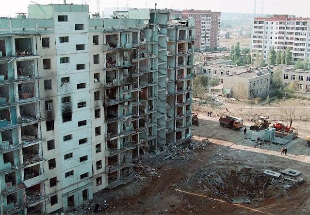 Место трагедии. Фото - volgodonsk.pro