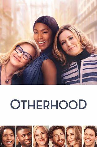Otherhood [2019] [CUSTOM HD] [DVDR] [NTSC] [Latino]
