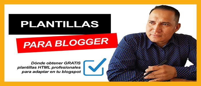 plantillas-blogger-gratis