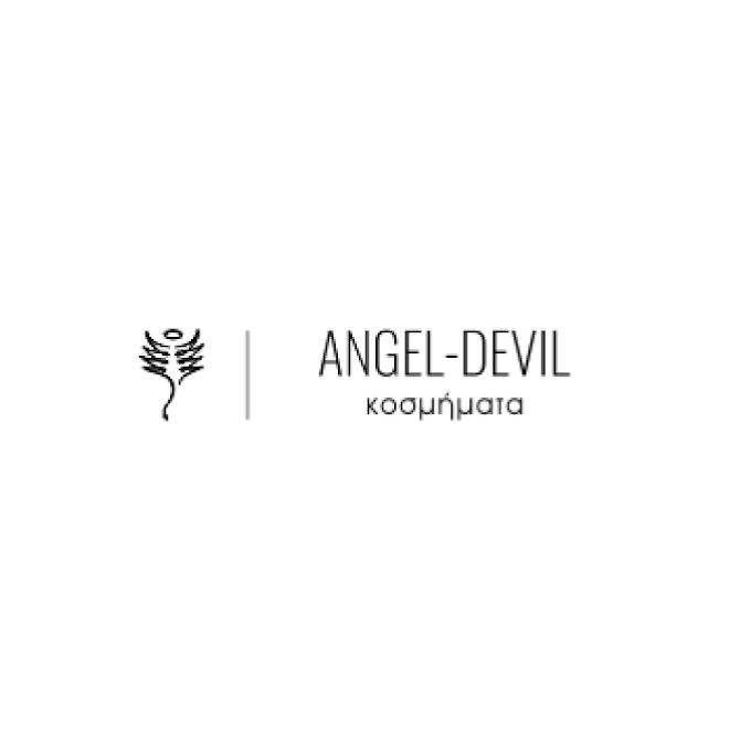 angeldevil.gr