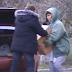 У Києві адміністрація інтернату обкрадала хворих дітей (відео) - сайт Оболонського району