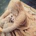 Wahai Istri, Lakukan 7 Hal Ini Agar Suami Terhindar Dari Godaan Wanita Lain Di Media Sosial
