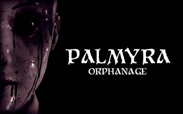 تحميل لعبة Palmyra Orphanage مجانا للكمبيوتر