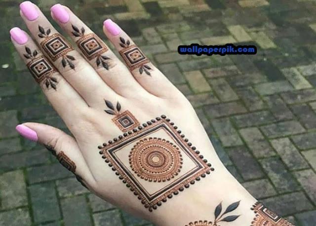 mehndi arabic design photo mehndi full design photo