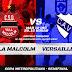 Copa Metro · Semi | Malcolm vs. Versailles