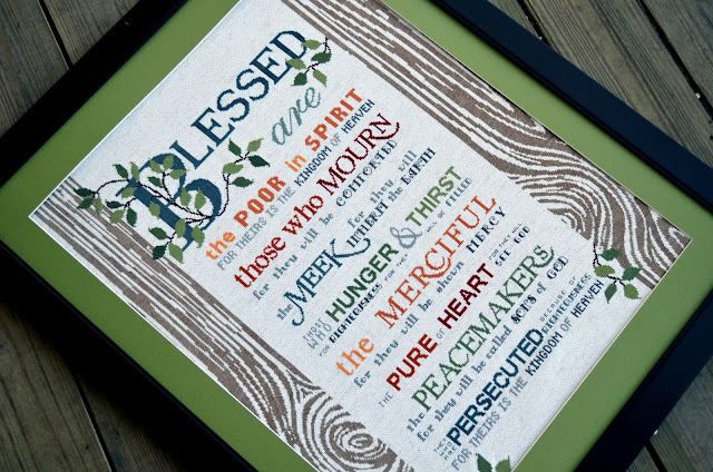 https://www.etsy.com/listing/278229968/the-beatitudes-cross-stitch-pattern
