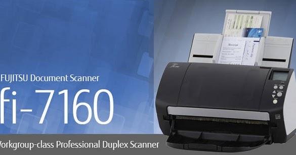 Scansnap S1300 Mac Software Download
