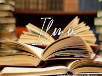 Khutbah Jum'at : Ilmu atau Adab | Mana yang Harus didahulukan!