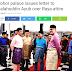 Bersatu Johor Tolak Salahuddin Ayub..