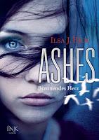 http://1.bp.blogspot.com/-UlXBIfDYaGs/VayjDZRtYNI/AAAAAAAAGbA/wViX3JQ8xl8/s1600/Ashes.jpg