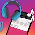 Cara Memasukkan SoundCloud Songs ke Instagram Story