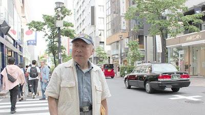 Shigeo Tokuda Ulang Tahun ke-86, Pernah Mengaku Ingin Tebus 'Dosa' kepada Istri di Masa Tua