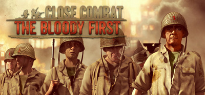 close-combat-the-bloody-first-pc-cover-www.ovagames.com