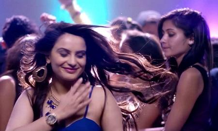 Marijuana Latest Music Video Hardik Trehan New Punjabi Songs 2016