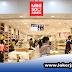 Lowongan Kerja Retail Miniso Mall Jamtos Januari 2020