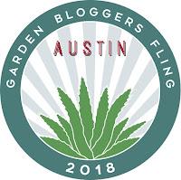 http://gardenbloggersfling.blogspot.com/p/2018-austin.html
