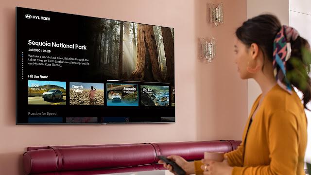 hyundai-lanza-channel-hyundai-televisores-inteligentes-dar-experiencia-digital-mejorada-cliente