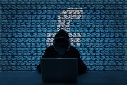 Apa itu Sebenarnya Kena Hack?