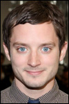 Biography of Elijah Wood