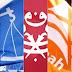 UMNO dan PH Bentuk Kerjasama - Suara TV