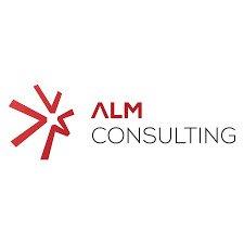 L'entreprise ALM Consulting recrute