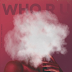 "Kydd Jones ft Kirko Bangz -  ""Who R U"""