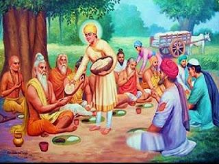 www.guru-nanak-ji.com