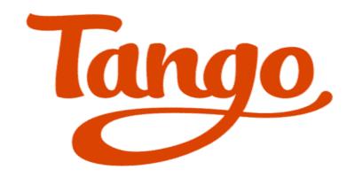 """تحميل برنامج التانجو برابط مباشر 2020""""Tango free للموبايل"""
