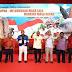 Strategic Policy Discussion: Perdamain Untuk Percepatan Pembangunan dan Kesejahteraan Papua