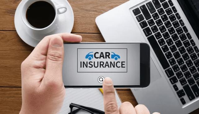 Inilah Hal-Hal Yang Harus Diperhatikan Sebelum Memilih Asuransi Mobil