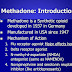 methodone-introduction