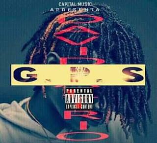 David Alírio - GPS (Rap/R&B) [Download]