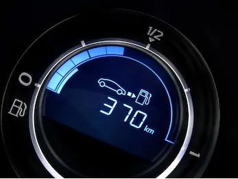 Mileage, fuel efficiency, fuel economy, boost mileage, improve your mileage, motorcycle mileage