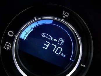 Mileage, fuel efficiency, fuel economy, boost mileage, improve your mileage, motorcycle mileage