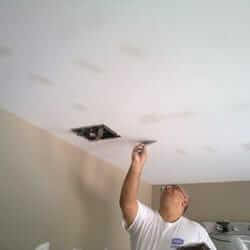 Good Painter