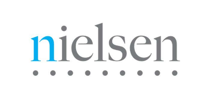 Nielsen quan thumb