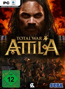 total-war-attila-pc-cover-www.ovagames.com