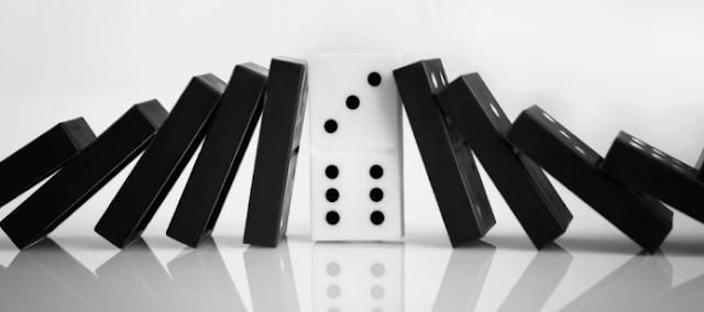 Mengenal Agen Domino QQ Berkualitas | MUSIMQQ