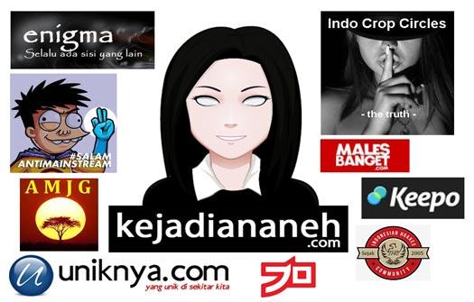 9 Blog Anti Mainstream Terbaik Di Indonesia