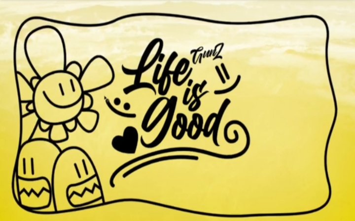 GunZ - Life Is Good
