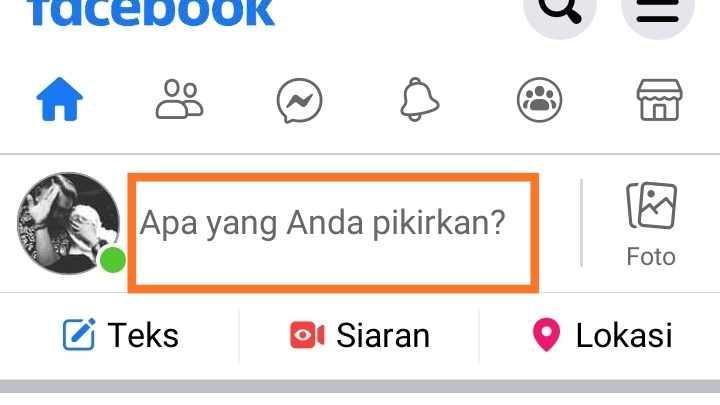 Cara upload video di Facebook dapat uang