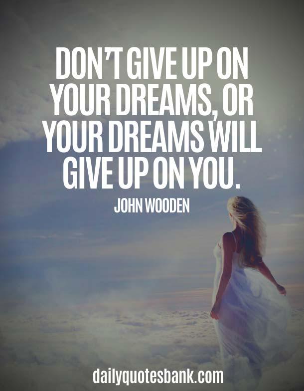 Best John Wooden Quotes