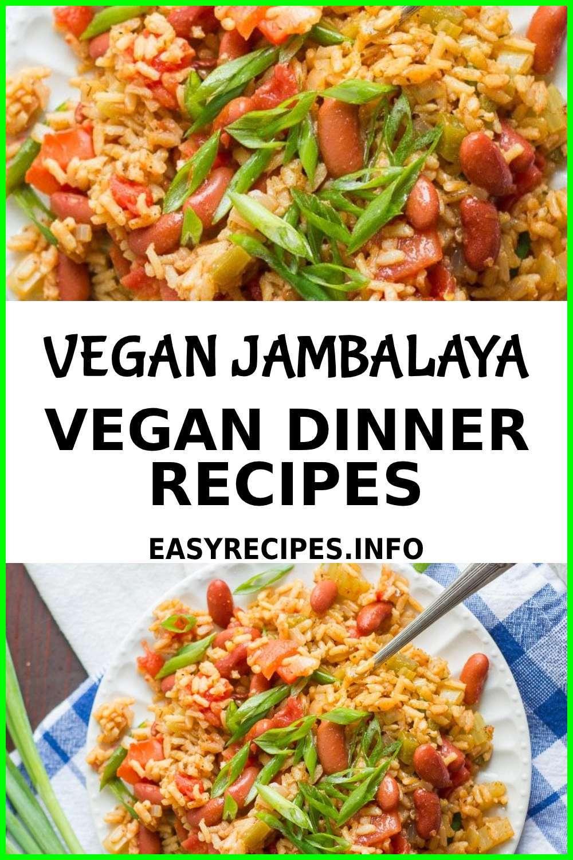 vegan dinner recipes, vegan dinner recipe, vegan recipe for dinner, vegan dinner recipe easy, vegan dinner recipes indian, best vegan dinner recipe, simple vegan dinner recipes for beginner, vegan dinner, vegan for dinner, vegan dinner ideas, vegan dinner easy, vegan dinner recipes easy, vegan christmas dinner