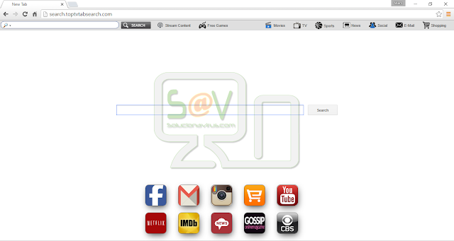 "Search.toptvtabsearch.com (""TopTVTab"" extension, powered by Imali Media)"