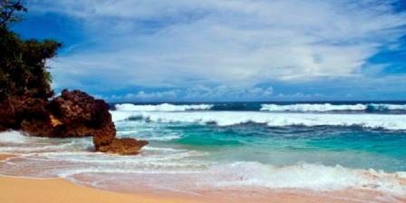 Tempat Wisata Pantai  di Malang  tempat wisata pantai di malang jawa timur tempat wisata pantai di malang jatim tempat wisata pantai di malang dan sekitarnya tempat wisata pantai di malang tempat wisata pantai terbaru di malang tempat wisata pantai malang jawa timur