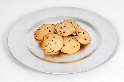 Cookies-Choco-Avellanas