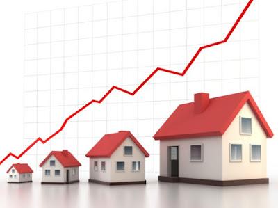 Thị trường chung cư mini ngày càng sôi động